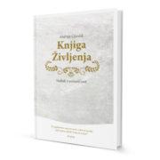 andreja_cilensek_knjiga_zivljenja_vodnik